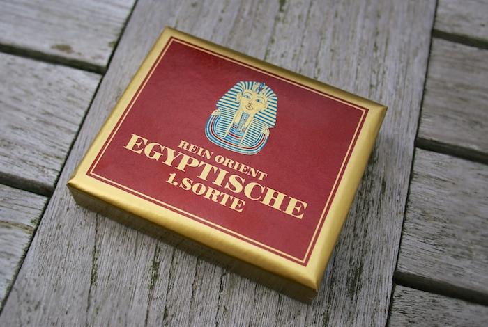 Egyptische 1.Sorte1