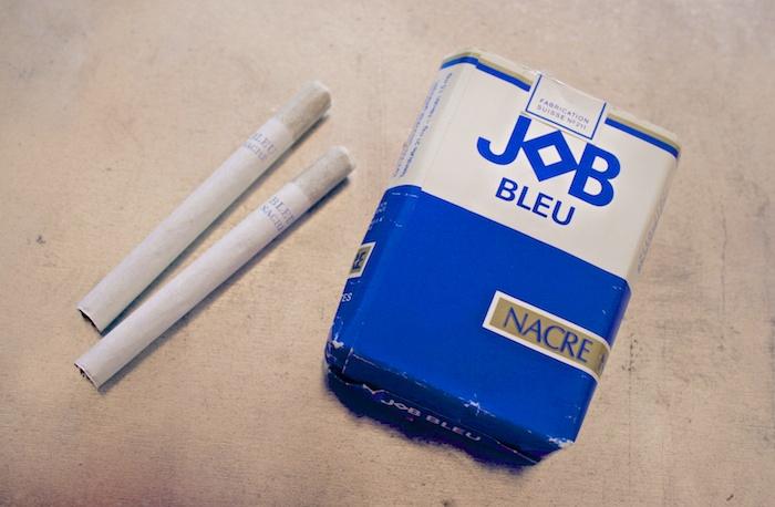 JOB Bleu1