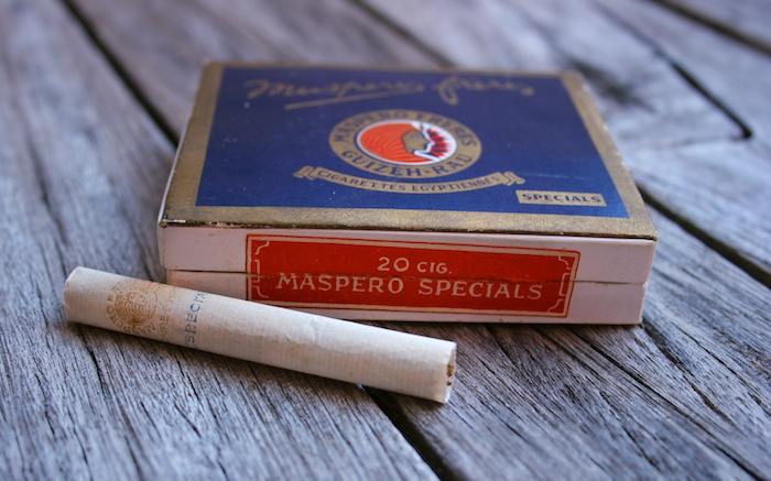 Maspero Specials3