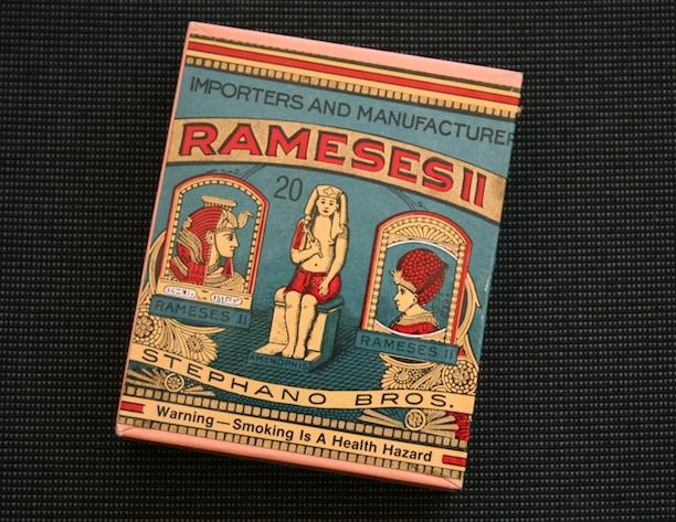 RamesesII_1