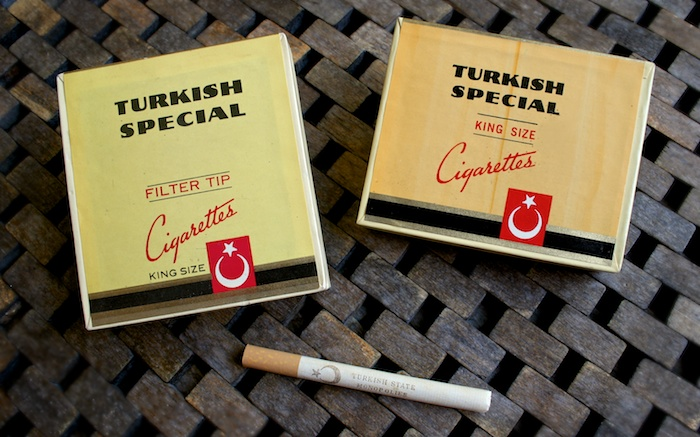 Turkish Special1