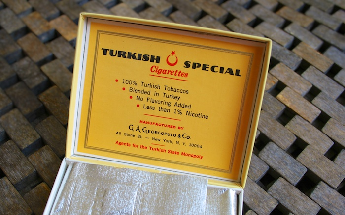 Turkish Special2