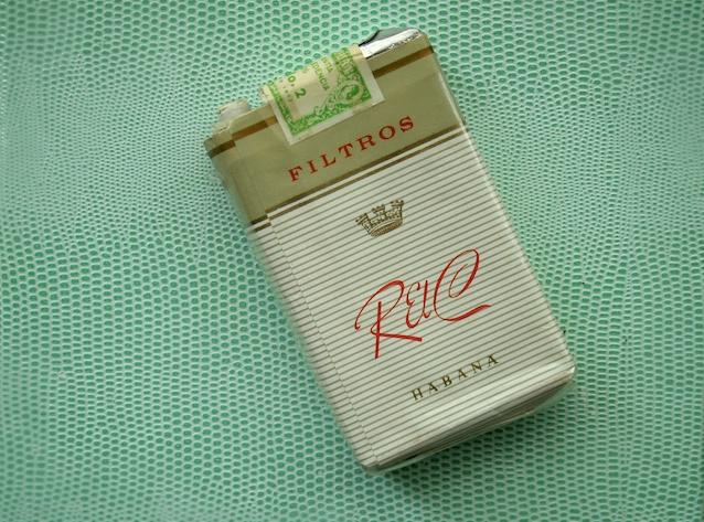 R el C Filtros1